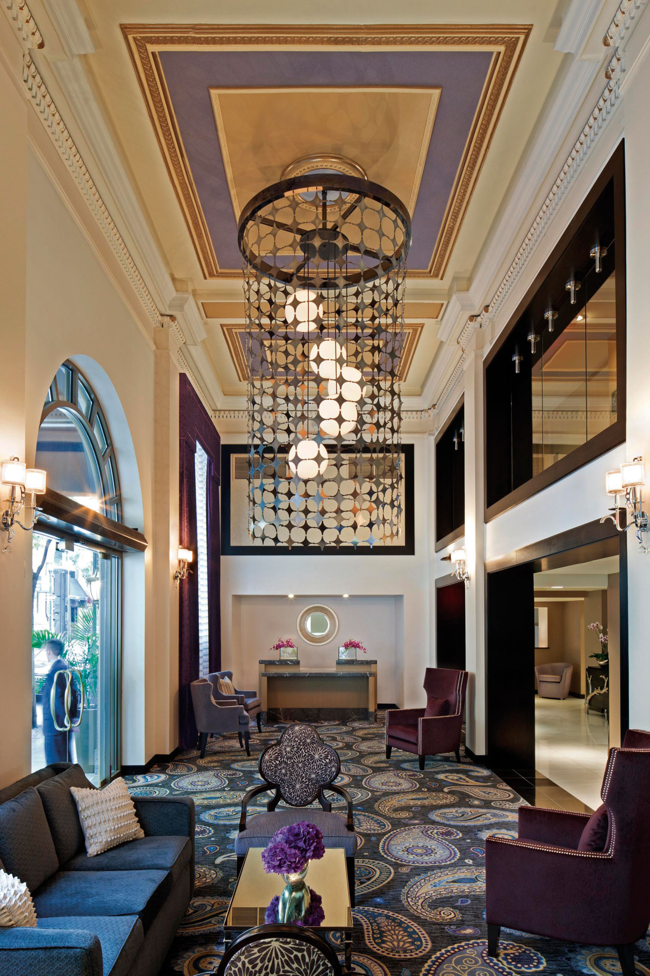 The-Latham-Hotel-Lobby_13415_High